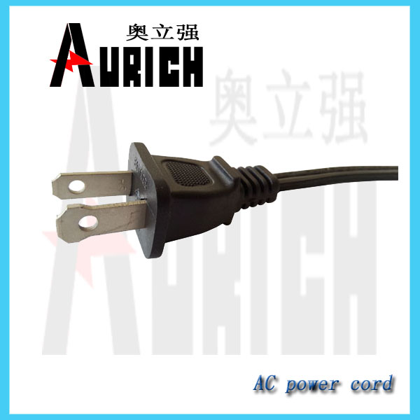 China Power Cord Color China Power Cord Color Manufacturers and