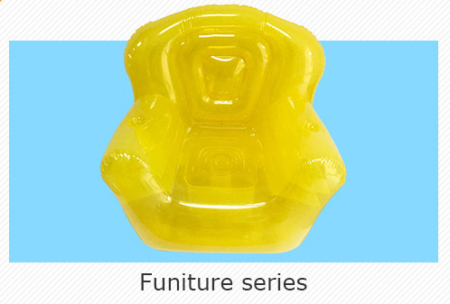 Lazy Frog Zitzak.Jiangmen Guangshan Plastics Product Co Ltd Inflatable Bed