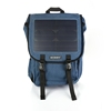 Hiking Solar Laptop Backpack, Suitable for Everyday Use, Various Sizes and Colors Available