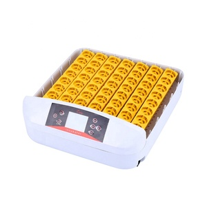 Mini egg duck hatchery price for Chicken egg use by CE approved EW-56S