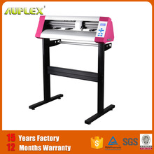 Wholesale 1 Year Warranty on High Performance Vinyl Cutter Plotter ...