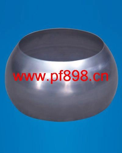 China manufacturer OEM aluminum tensile /stretching for lamp shade