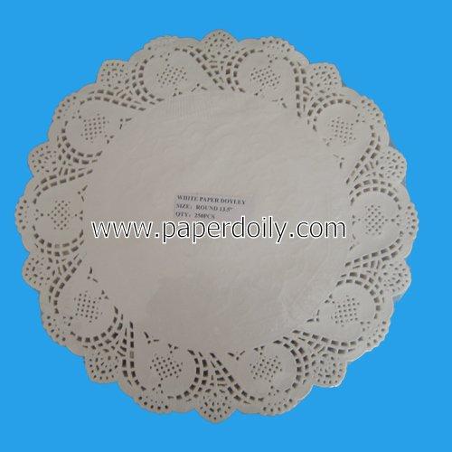 Paper Doily Crafts Buy Paper Doily Craftsrestaurant Doilydollies