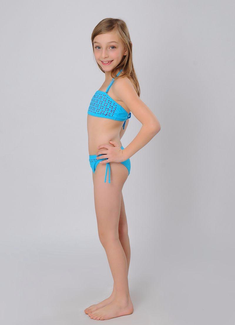Bikini Teenage 54