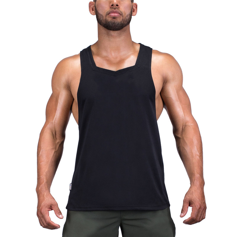 8ed0b17208f2a3 China stringer singlet wholesale 🇨🇳 - Alibaba