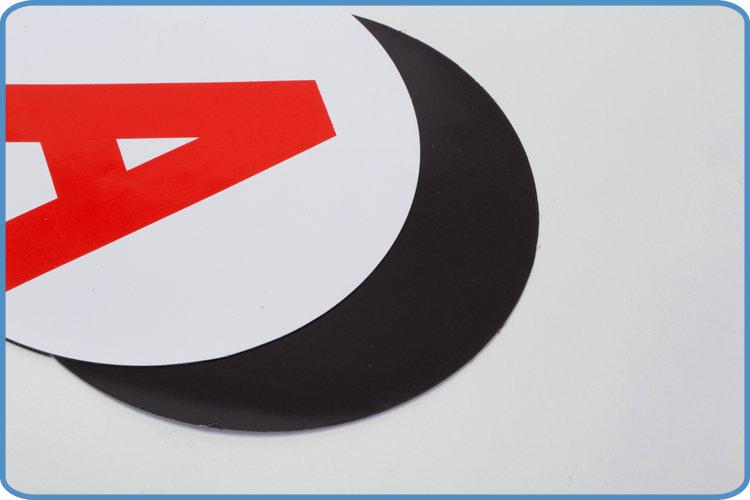 china best quality round car logo emblem buy round car logo emblem round car logo emblem round