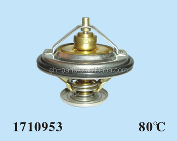 For mercedes benz wax thermostat element 11531713040 auto for Mercedes benz thermostat