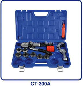 Wholesale HVAC Tools Hydraulic Tube Expander CT-300A