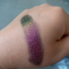 eye shadow pigment