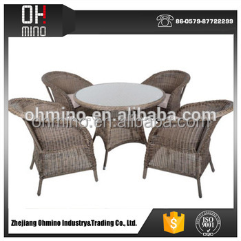 Wonderful Home Trends Patio Furniture, Home Trends Patio Furniture Suppliers And  Manufacturers At Alibaba.com