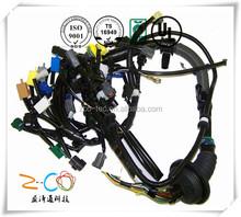 delphi wire harness delphi wire harness suppliers and manufacturers rh alibaba com delphi wiring harness pune delphi wiring harness for mercedes c220