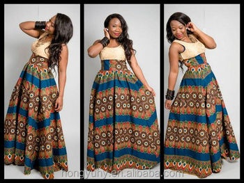 2016 New design fashion african traditional dress.jpg 350x350 - Traditional Dress For Marriage