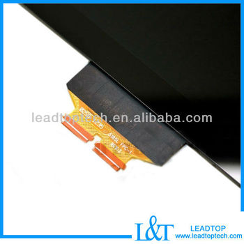 for Asus Google Nexus 7 2013 New ArrivalLcd Touch Screen