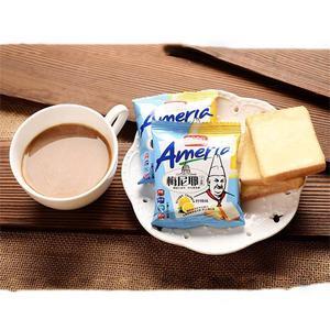 Indonesia Biscuit Wholesale, Biscuits Suppliers - Alibaba