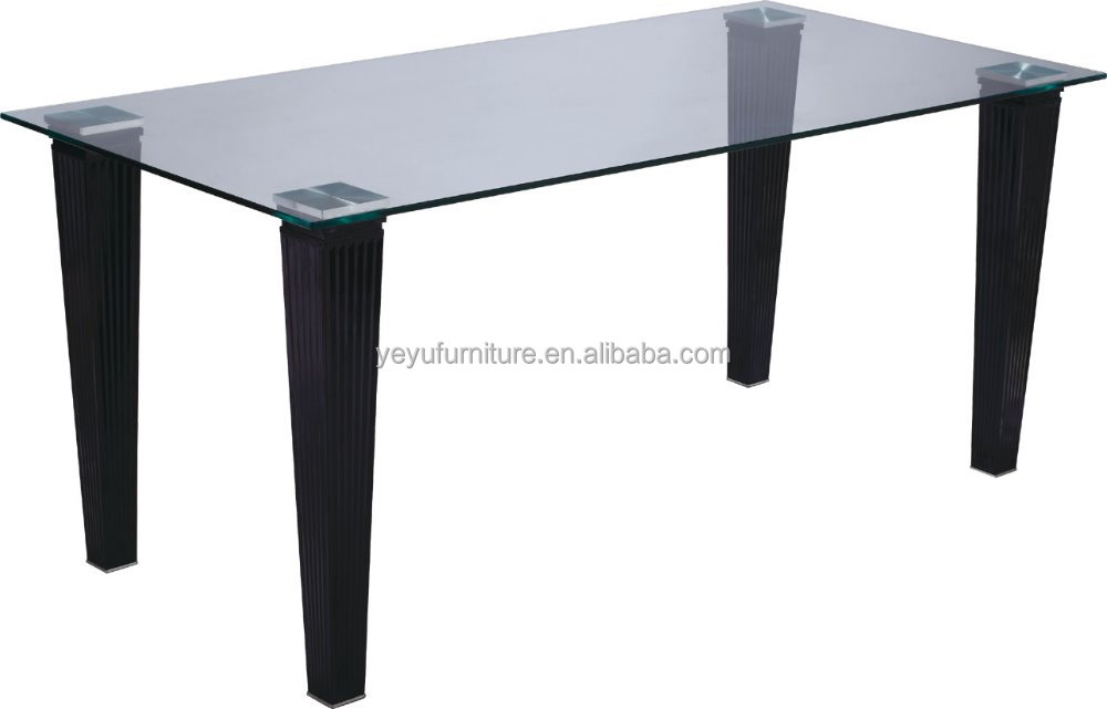 polycarbonate table, polycarbonate table suppliers and