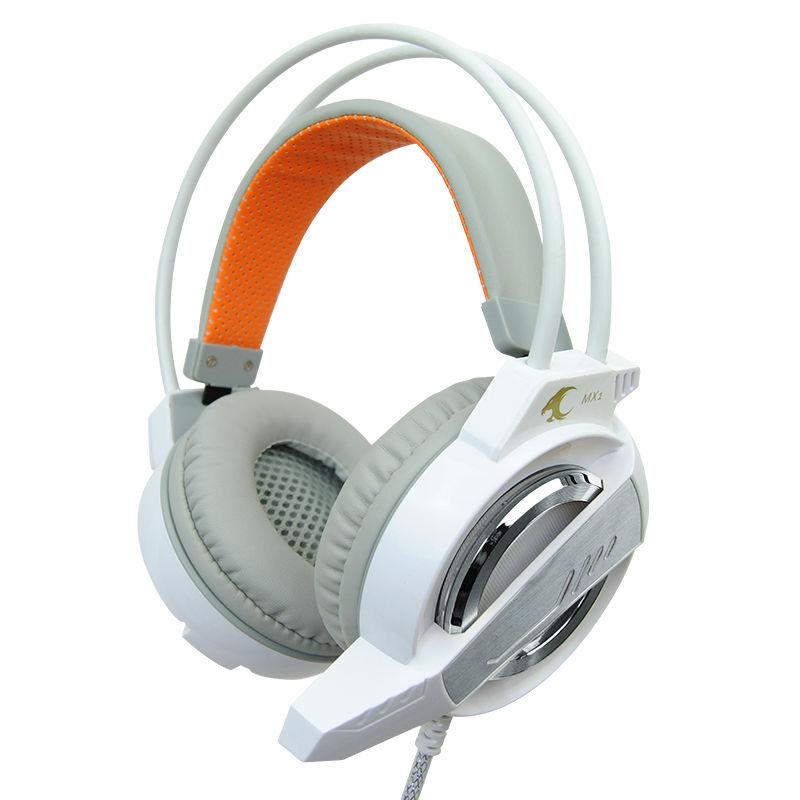 Online kopen Wholesale Beste laptop hoofdtelefoon uit