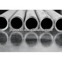 409 stainless steel pipe production lines