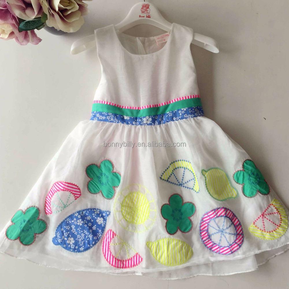 0020e8a8d6bd latest children frocks designs korean dresses new fashion girl ...