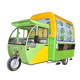 Fast food kiosk street food kiosk barbecue grill taco cart for sale food truck riyadh