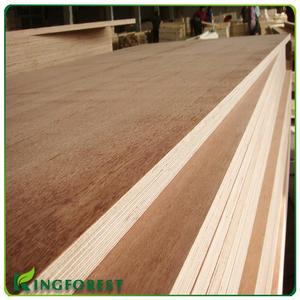 New design 15mm building materials plywood/marine ply wood for promote sales