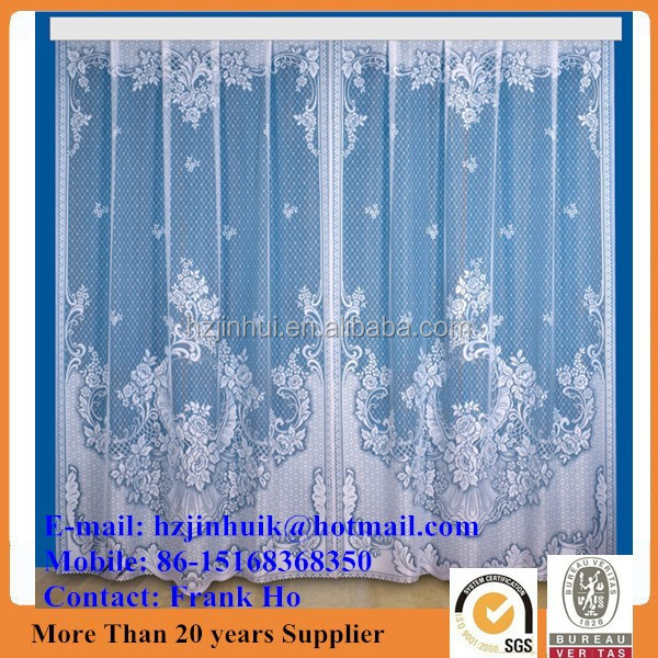 party decor fabric factories church curtains