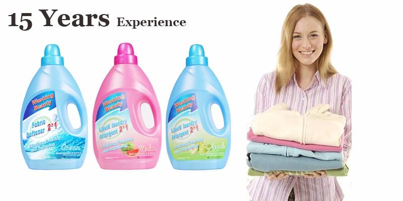 Oem Manufacturing Process 15g/25g Pod Laundry Detergent - Buy Pod Laundry  Detergent,Laundry,Oem Manufacturing Process 15g/25g Pod Laundry Detergent