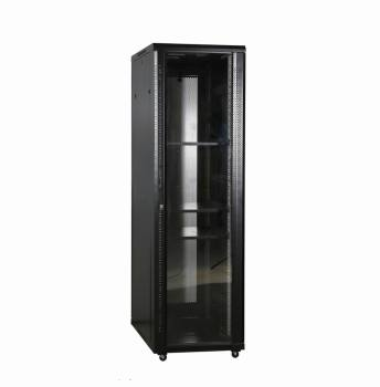It Data Communication 19 24u 47u Diy Network Rack Cabinet Buy Diy Network Rack Cabinet 42u Rack Server Cabinet 19u Server Cabinet Product On