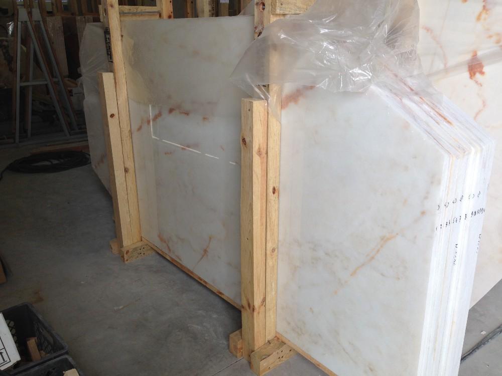 Estremoz رخام أبيض نوعية اضافية روزا أورورا رخام معرف المنتج