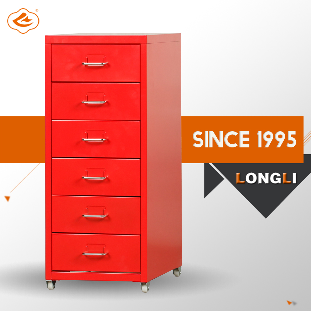 6 Drawer Lateral File Cabinet 6 Drawer File Cabinet 6 Drawer File Cabinet Suppliers And