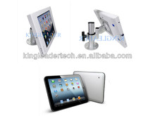 "Rotatable 9.7"" Android Tablet Display Kiosk"
