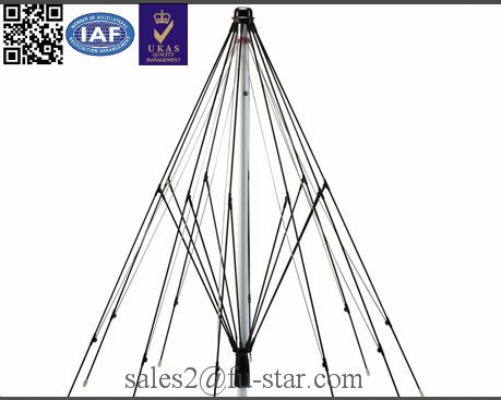 umbrella frame parts umbrella frame parts suppliers and manufacturers at alibabacom
