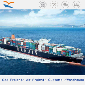 d1f3ce2f53c Cash On Delivery From China