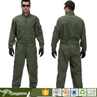 Air Force Nomex Vol Pilote Combinaison Costume Dubaï