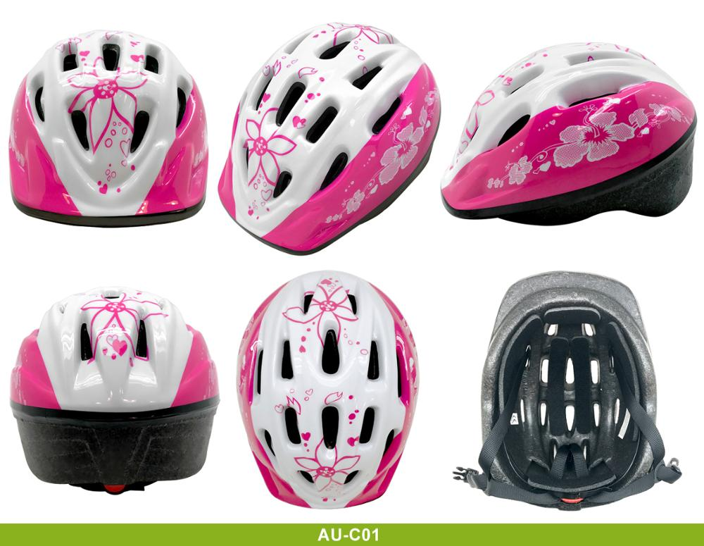 CE-approval-popular-bicycle-helmet-for-children