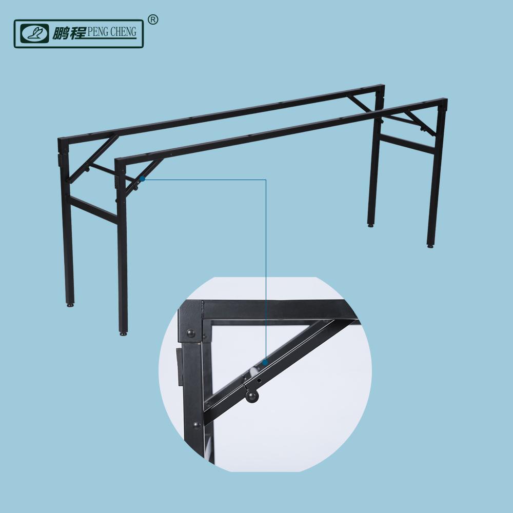 Venta caliente dise o moderno mobiliario de oficina mesa for Mobiliario de oficina de diseno