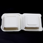 Disposable dinnerware sets biodegradable tableware
