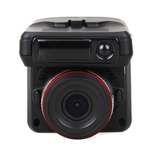 140 Degree Wide Angle 2.31 인치 car black 상자 fhd 1080 마력 <span class=keywords><strong>레이더</strong></span> detector 오토바이 dash cam