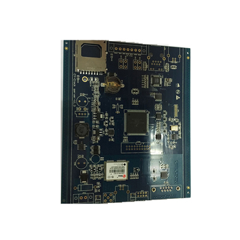 China Supplier Flexble Board Fr4 Substrate Electronic Pcb Projects ...