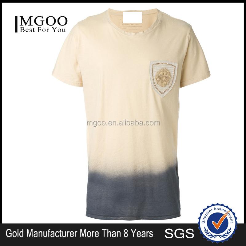 Custom Led T-shirt, Custom Led T-shirt Suppliers and Manufacturers ...