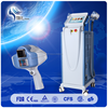 IPL+ RF and CE, ISO 13485 Certification best home use ipl machine