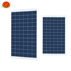 SHT 190W poly solar panels roof tiles for home power system