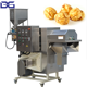 Commercial Mushroom /Round /Ball Popcorn Machine Production Line