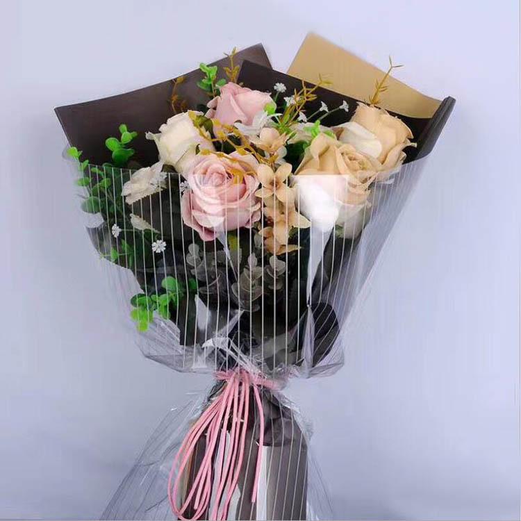 111 роза, товары для оформления букетов