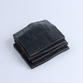 Good Quality Epdm Rubber Compound - Buy Rubber Compound,Epdm Rubber  Compound,Unvulcanized Rubber Compound Product on Alibaba com
