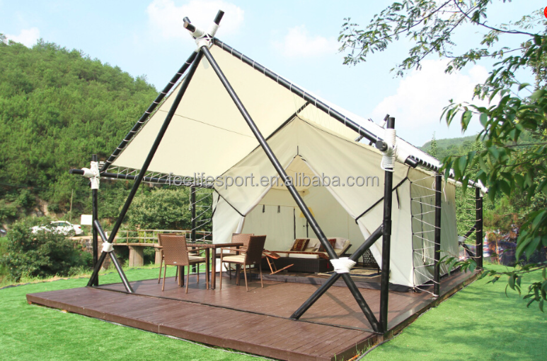 Solid Wall Tent Solid Wall Tent Suppliers and Manufacturers at Alibaba.com & Solid Wall Tent Solid Wall Tent Suppliers and Manufacturers at ...