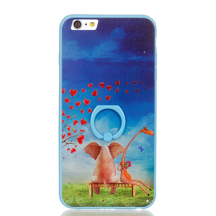 pratical cute wallet phone case for iphone 5