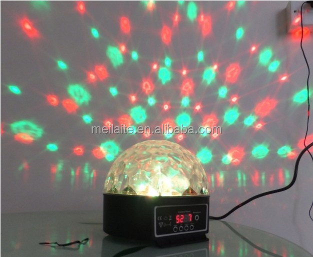 China light led magic china light led magic manufacturers and china light led magic china light led magic manufacturers and suppliers on alibaba aloadofball Image collections