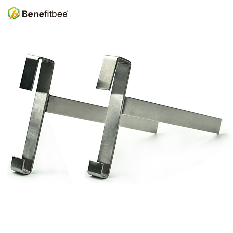 Hive hardware stainless steel frame support frame rest for sale