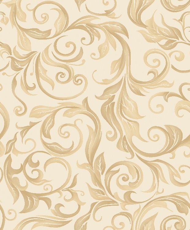 New design paper back hot sell wallpaper papier peint pvc wallpaper
