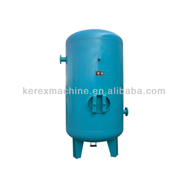 kerex 1.5 m3 1 gallon air tank